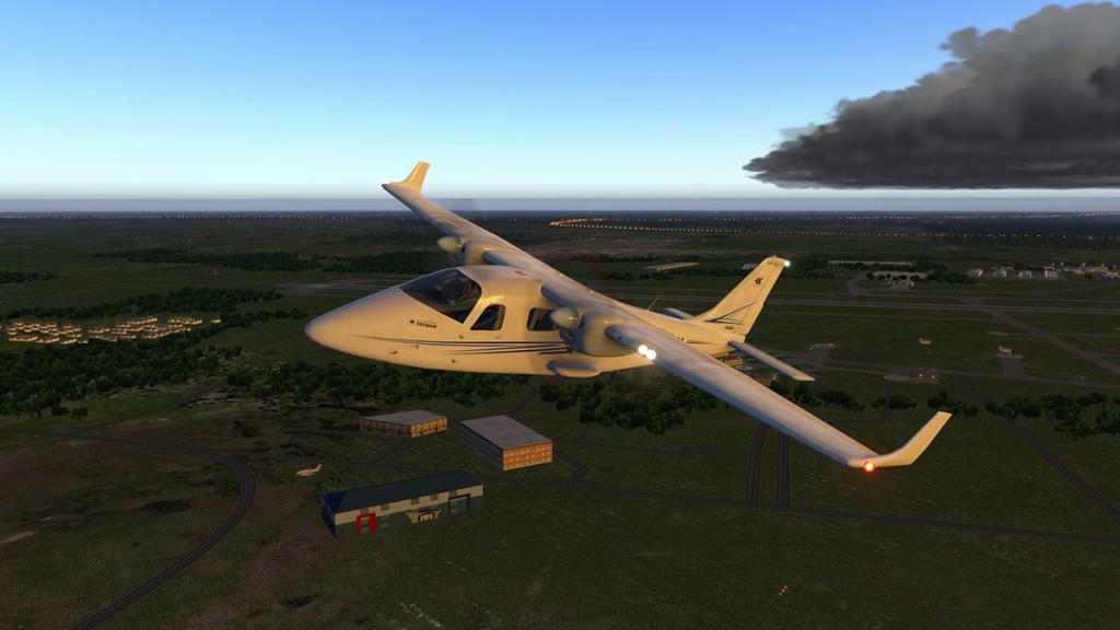 VSL Tecnam-v1.4_Flying 6.jpg