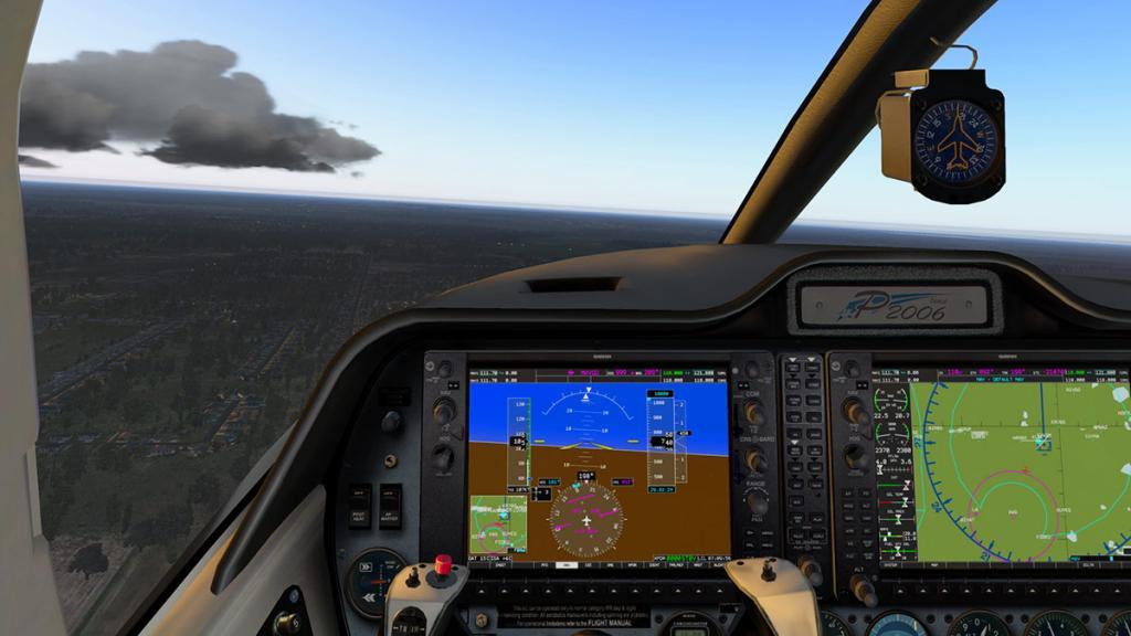 VSL Tecnam-v1.4_Flying 7.jpg