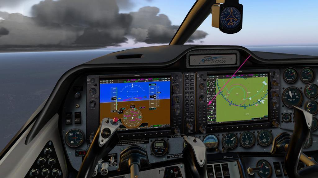 VSL Tecnam-v1.4_Flying 8.jpg
