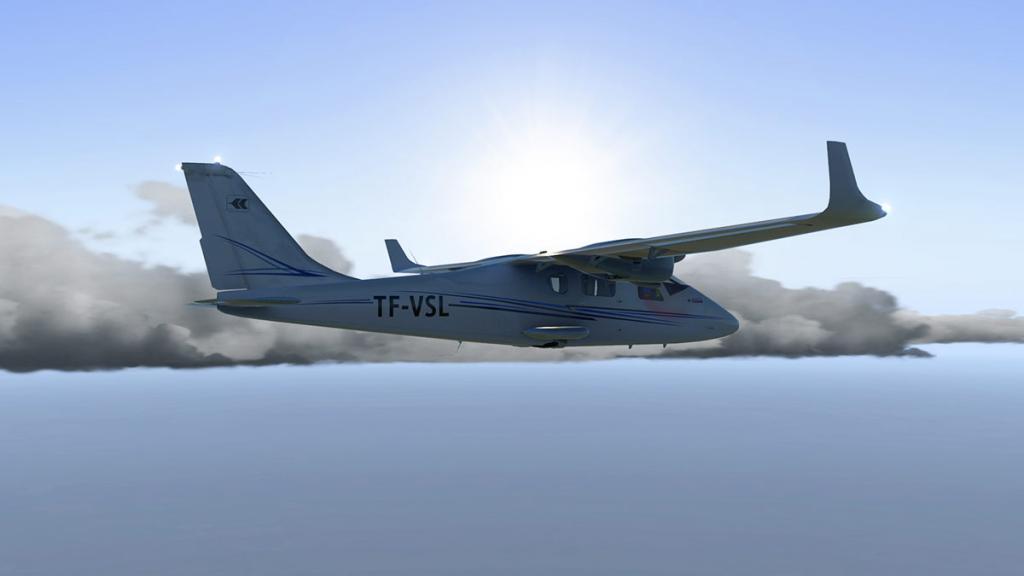 VSL Tecnam-v1.4_Flying 9.jpg