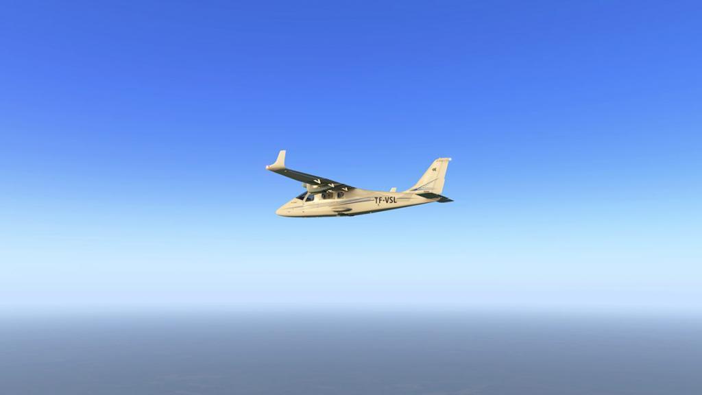 VSL Tecnam-v1.4_Flying 10.jpg