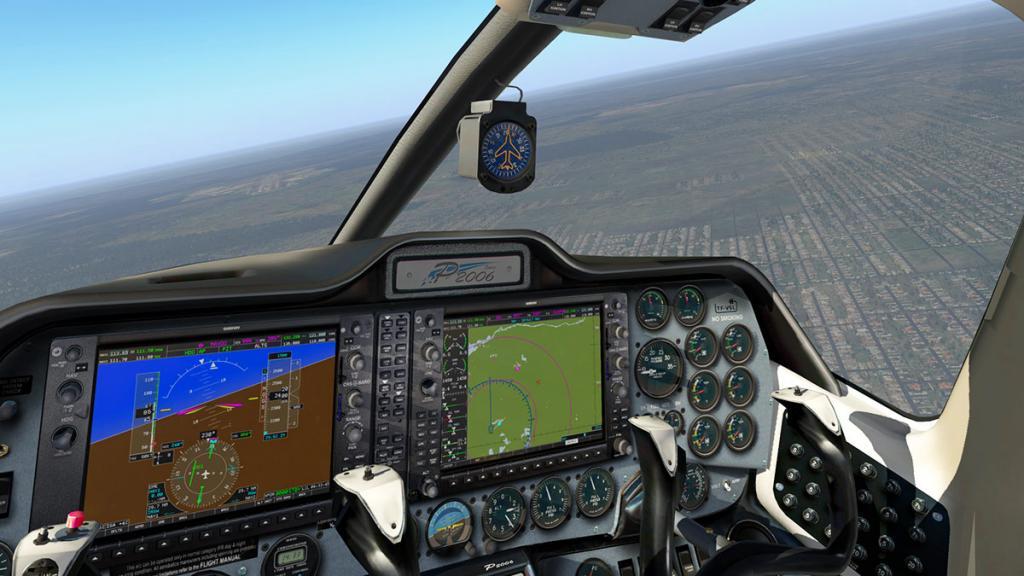 VSL Tecnam-v1.4_Flying 11.jpg