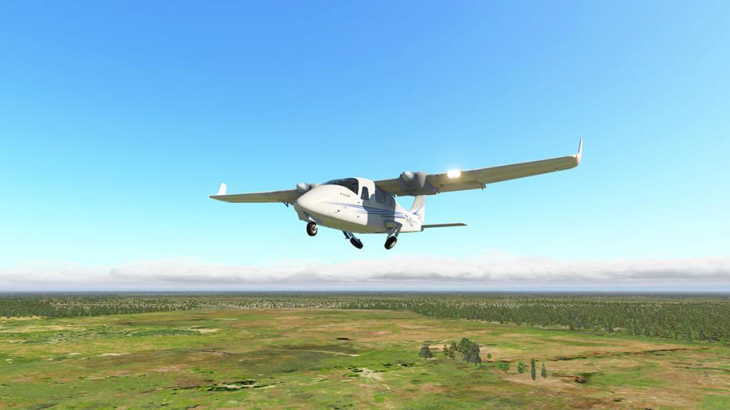 VSL Tecnam-v1.4_Flying 12.jpg