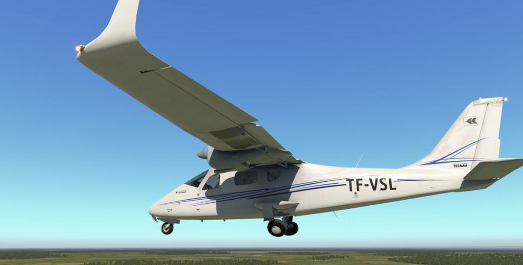 VSL Tecnam-v1.4_Flying 13.jpg