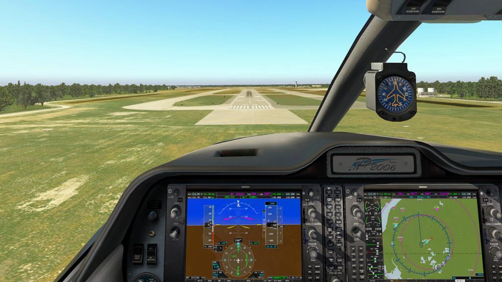 VSL Tecnam-v1.4_Flying 14.jpg