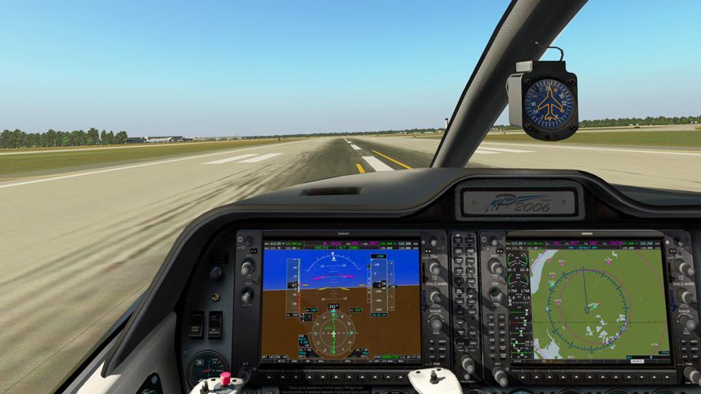 VSL Tecnam-v1.4_Flying 18.jpg