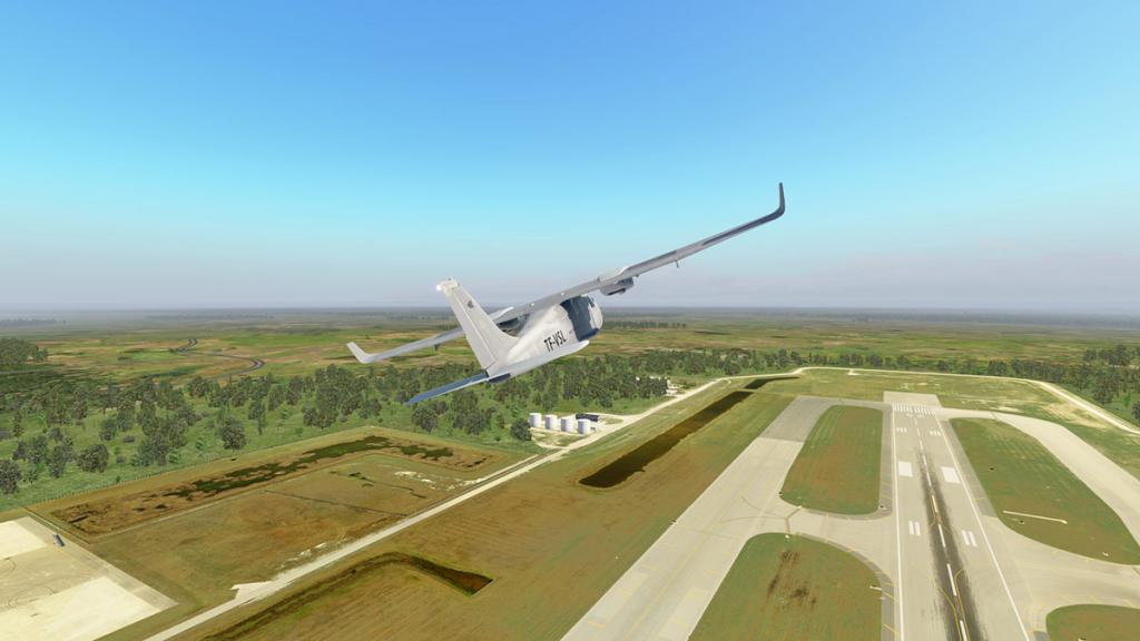 VSL Tecnam-v1.4_Flying 19.jpg