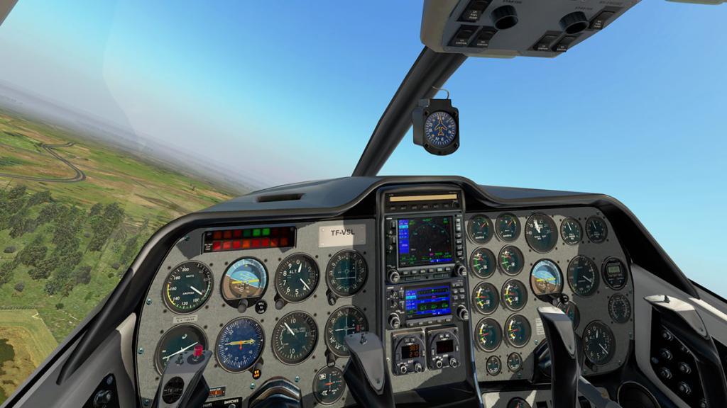 VSL Tecnam-v1.4_Flying 20.jpg
