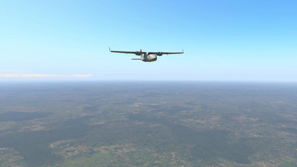 VSL Tecnam-v1.4_Flying 1.jpg