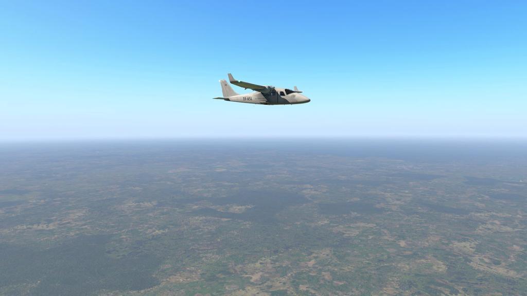 VSL Tecnam-v1.4_Flying 2.jpg