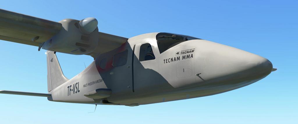 VSL Tecnam-v1.4_Flying 21.jpg