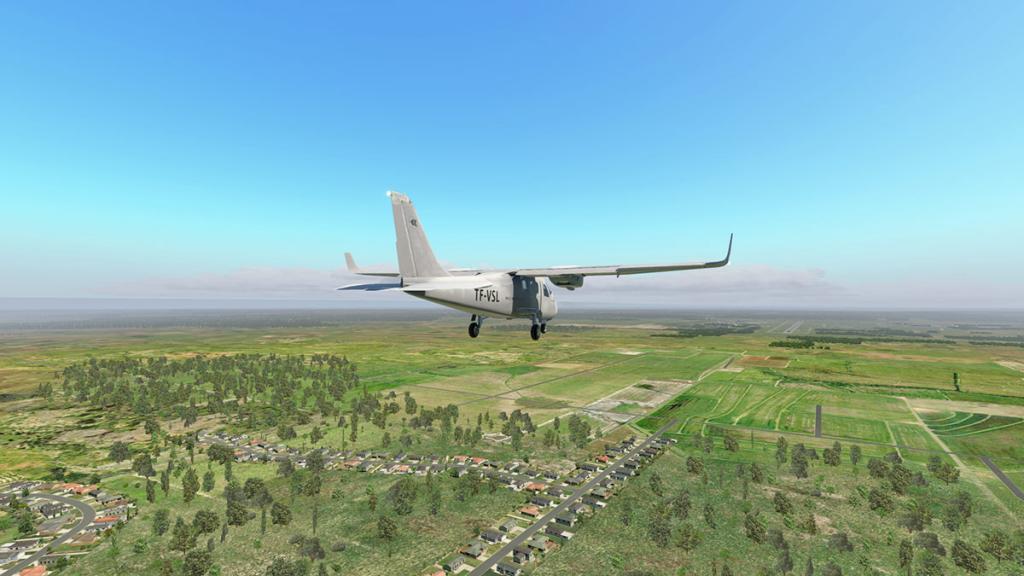 VSL Tecnam-v1.4_Flying 22.jpg