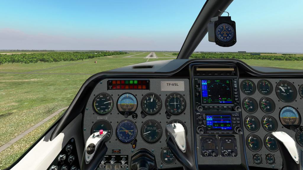 VSL Tecnam-v1.4_Flying 23.jpg