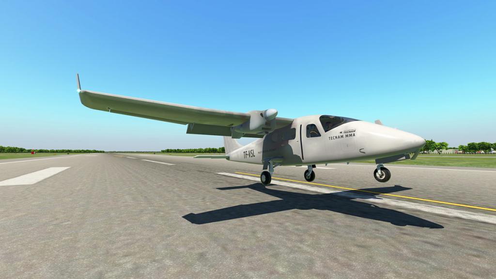 VSL Tecnam-v1.4_Flying 24.jpg