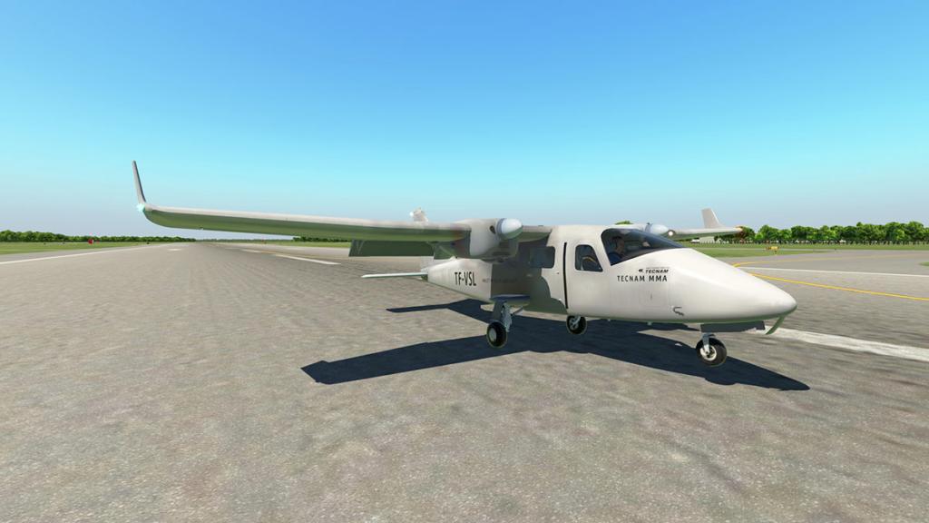 VSL Tecnam-v1.4_Flying 25.jpg
