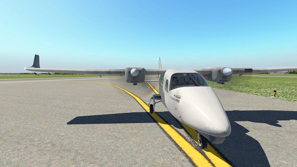 VSL Tecnam-v1.4_Flying 26.jpg