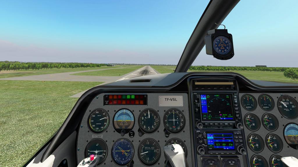 VSL Tecnam-v1.4_Flying 27.jpg