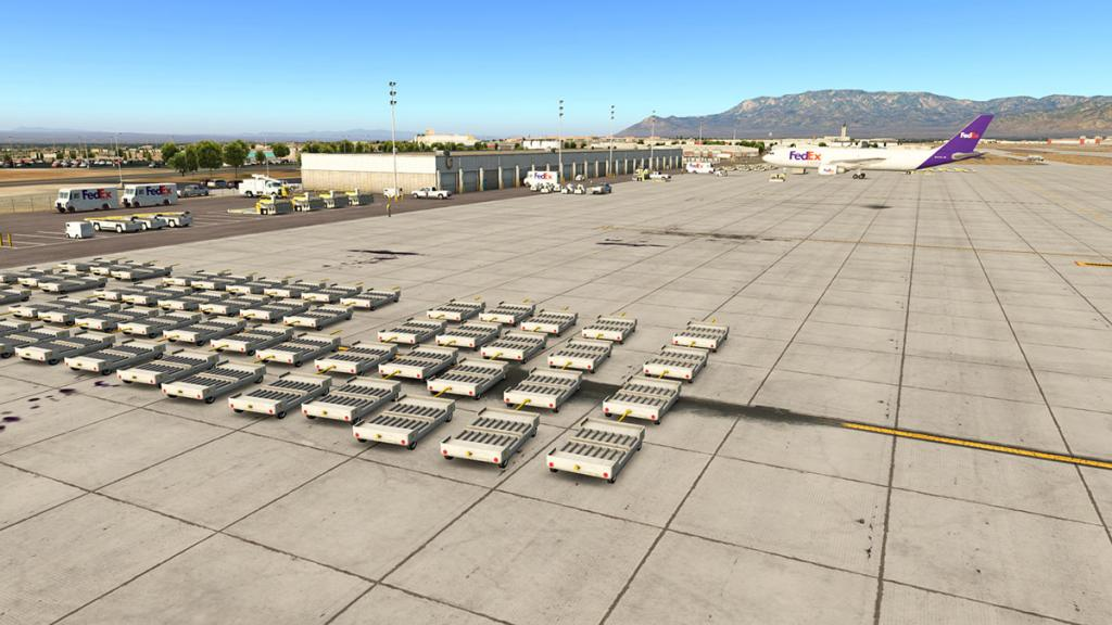 KABQ_SFD_Cargo_5.jpg