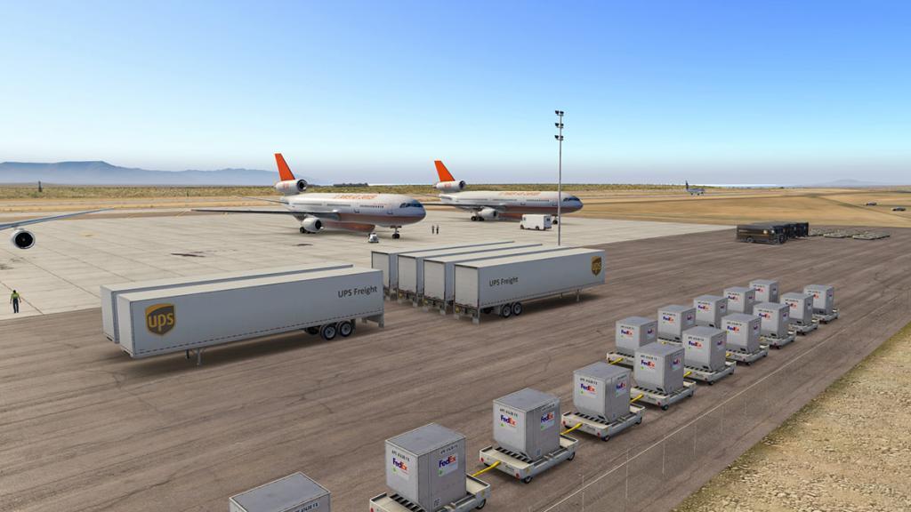 KABQ_SFD_Cargo_6.jpg