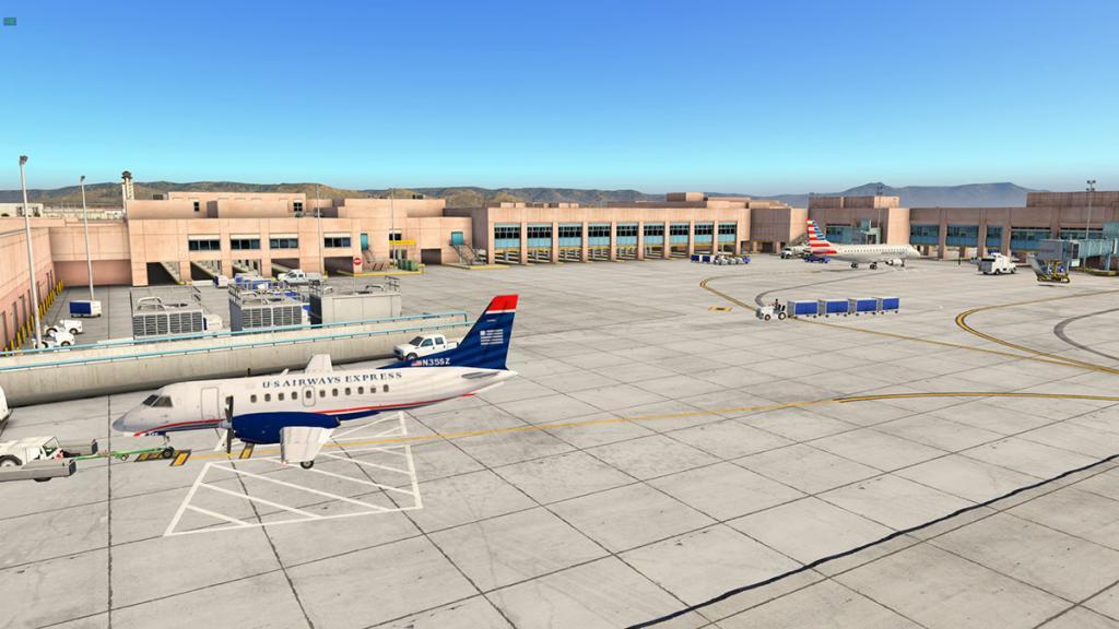 KABQ_SFD_Terminal_10.jpg