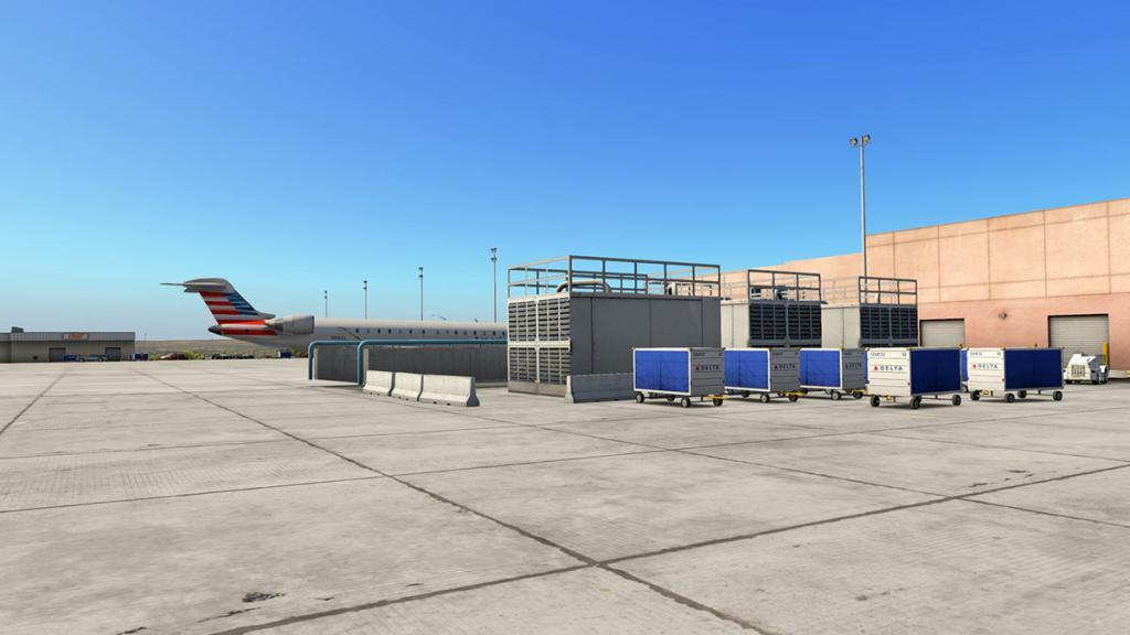 KABQ_SFD_Terminal_8.jpg