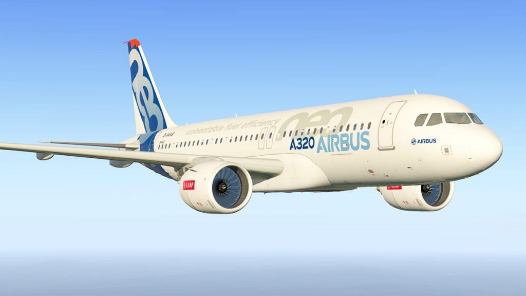 A320_Head 1.jpg