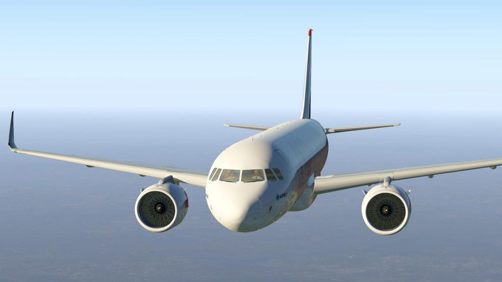 A320_Head 2.jpg