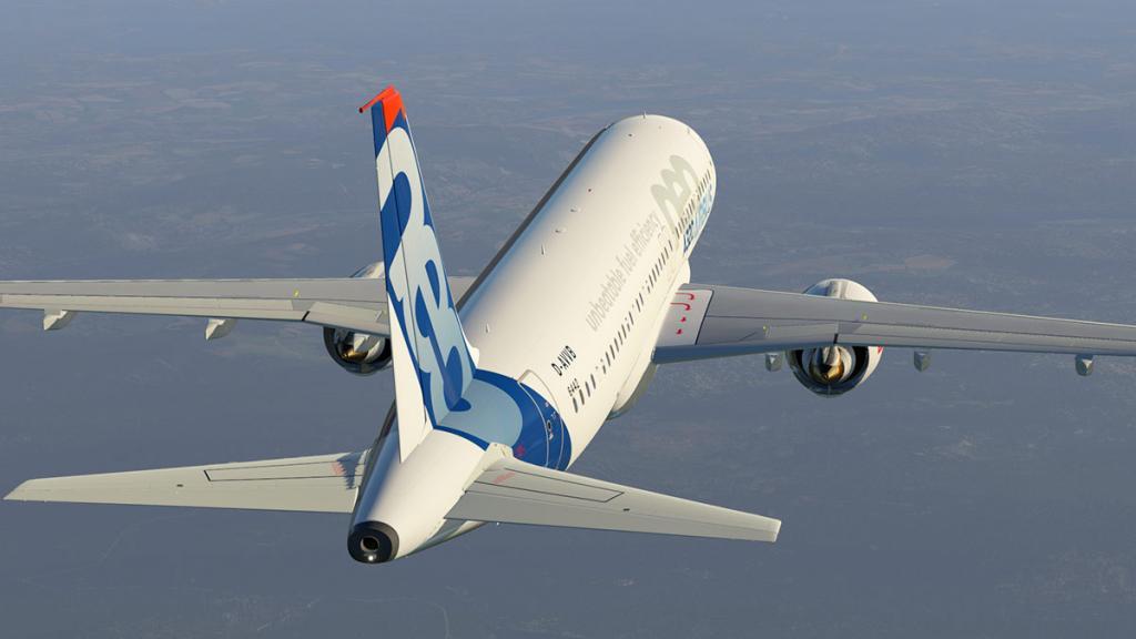 A320_Head 3.jpg