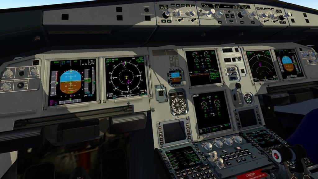 A320_Cockpit 1.jpg