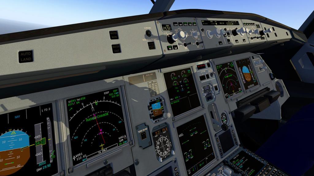 A320_Cockpit 2.jpg