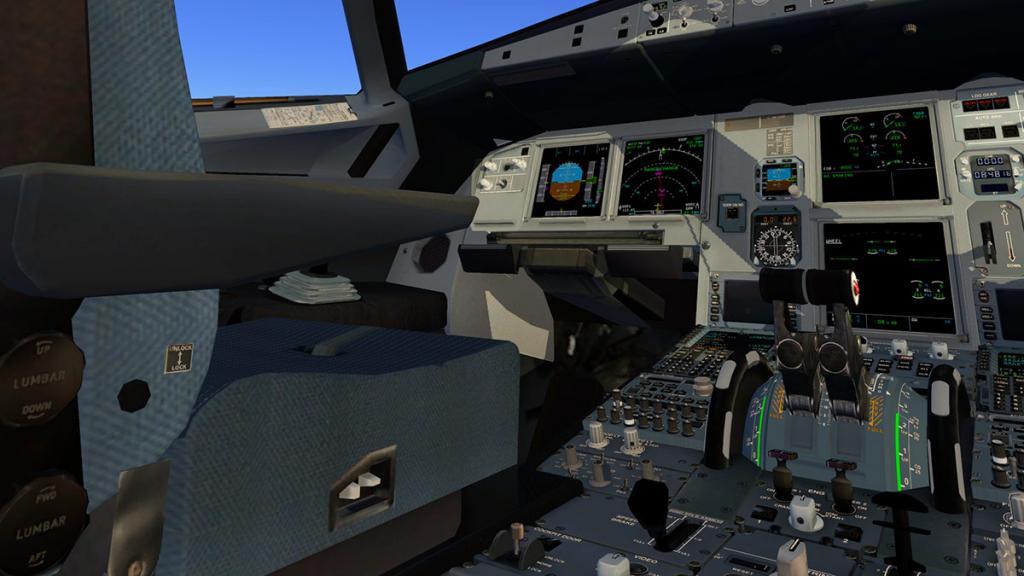 A320_Cockpit 4.jpg