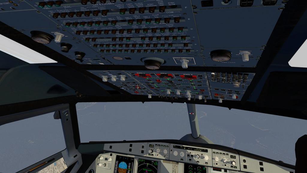 A320_Cockpit 5.jpg