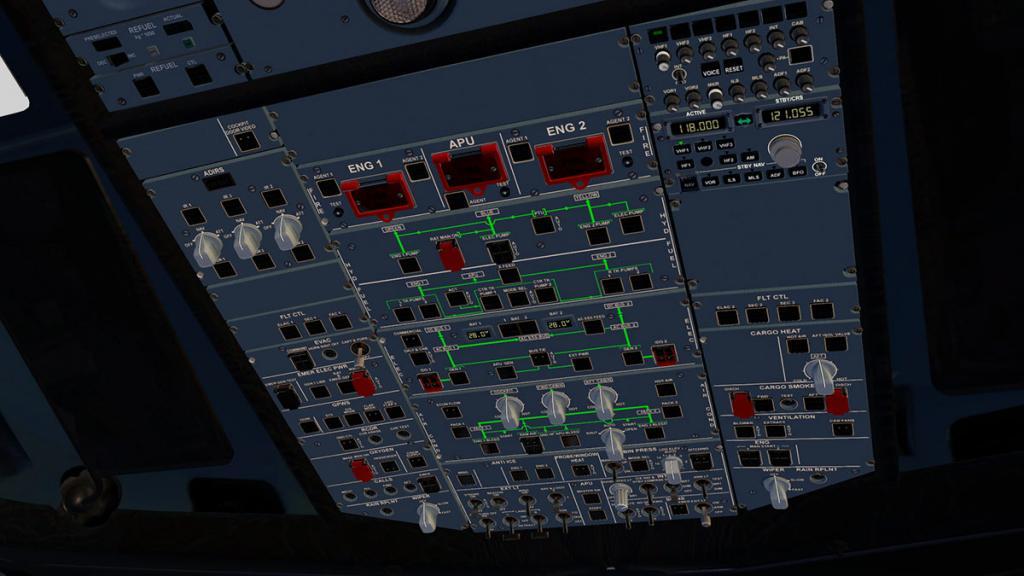 A320_Cockpit 6.jpg