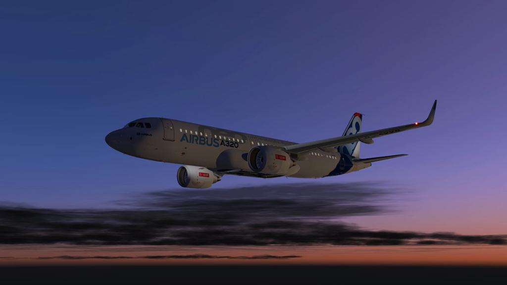 A320_lighting 1.jpg