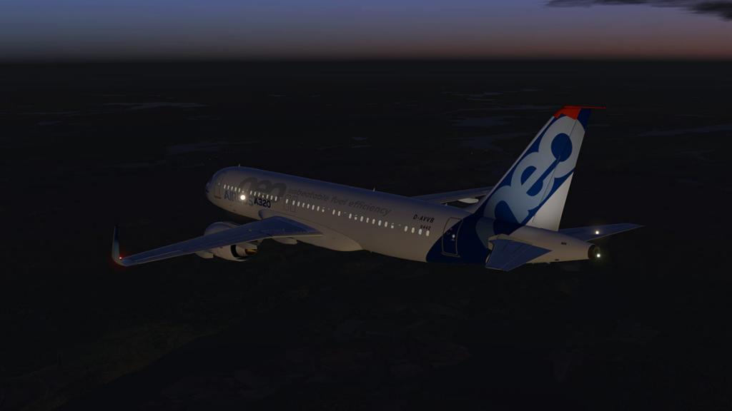 A320_lighting 2.jpg
