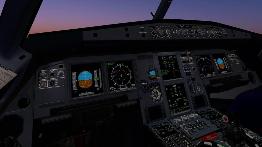 A320_lighting 3.jpg