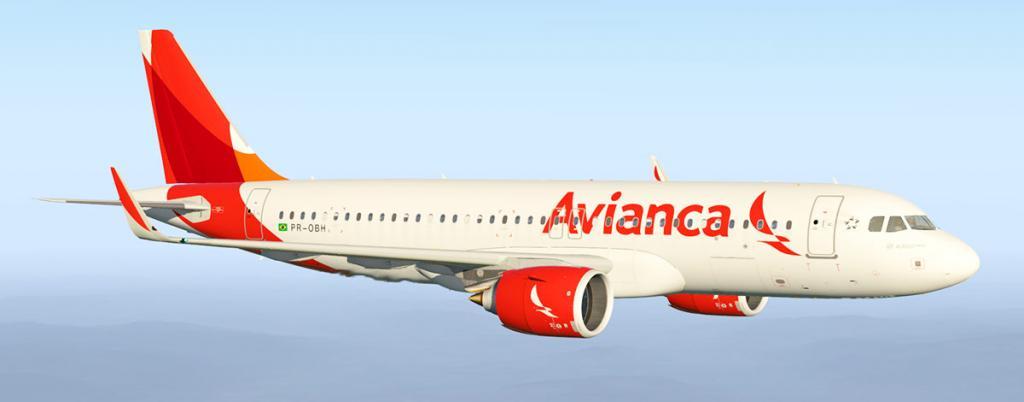 PA A320neo Leap_Avianca.jpg