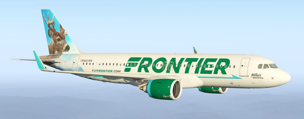 PA A320neo Leap_Frontier Whitetail.jpg