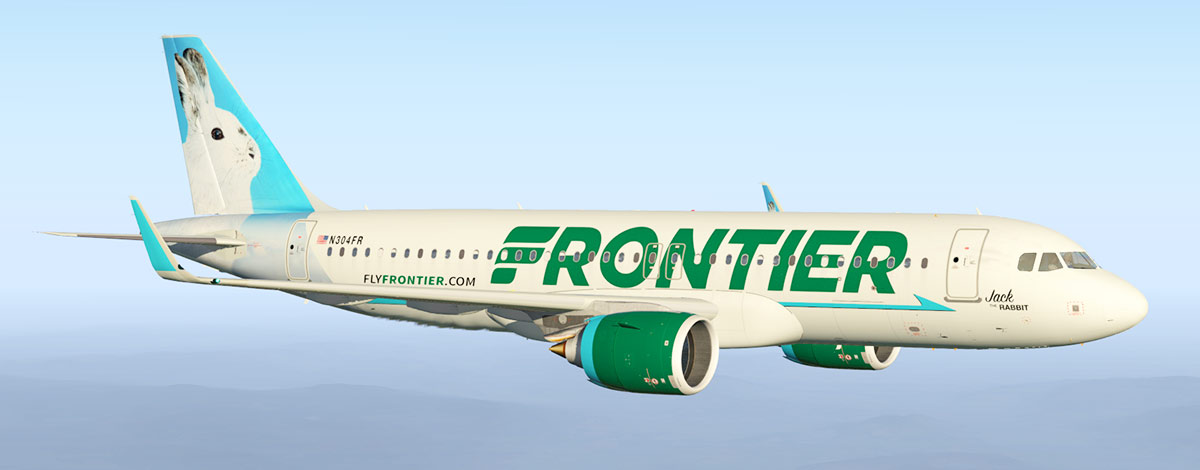 42ab116ed4b PA A320neo Leap Frontier Flamingo.jpg PA A320neo Leap Frontier Rabbit.jpg