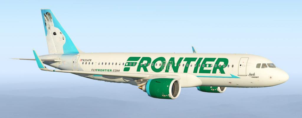 PA A320neo Leap_Frontier Rabbit.jpg