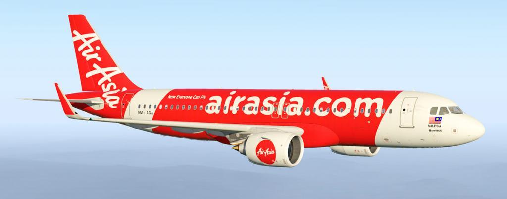 PA A320neo Leap_Airasia.jpg