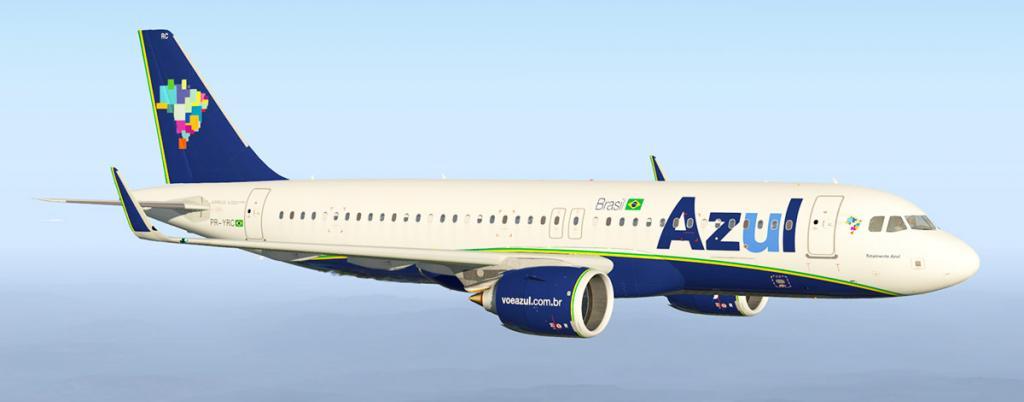 PA A320neo Leap_Azul.jpg
