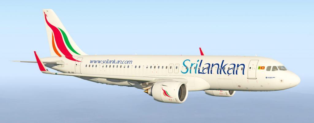 PA A320neo Leap_SriLankan.jpg