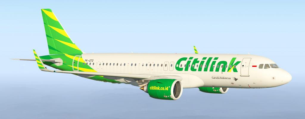 PA A320neo Leap_Citilink.jpg