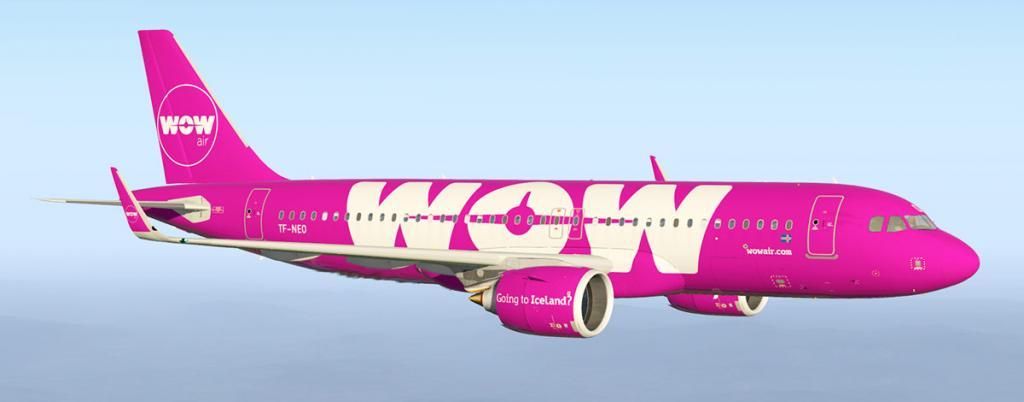 PA A320neo Leap_WOW.jpg