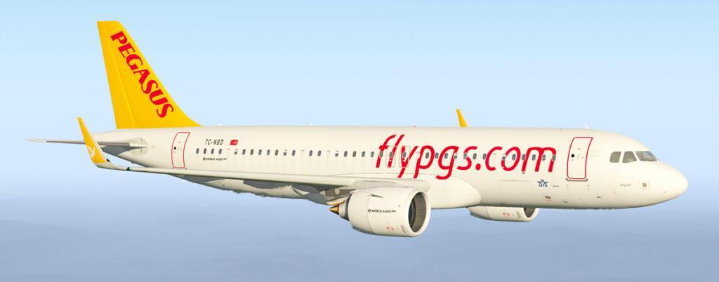 PA A320neo Leap_Pegasus.jpg