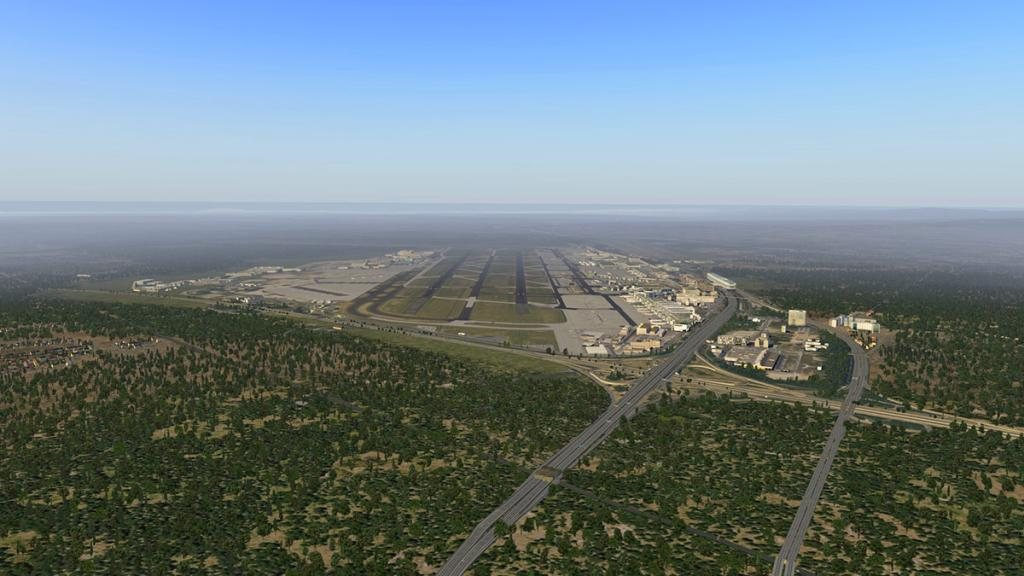 EDDF_XP10_Overview 1.jpg