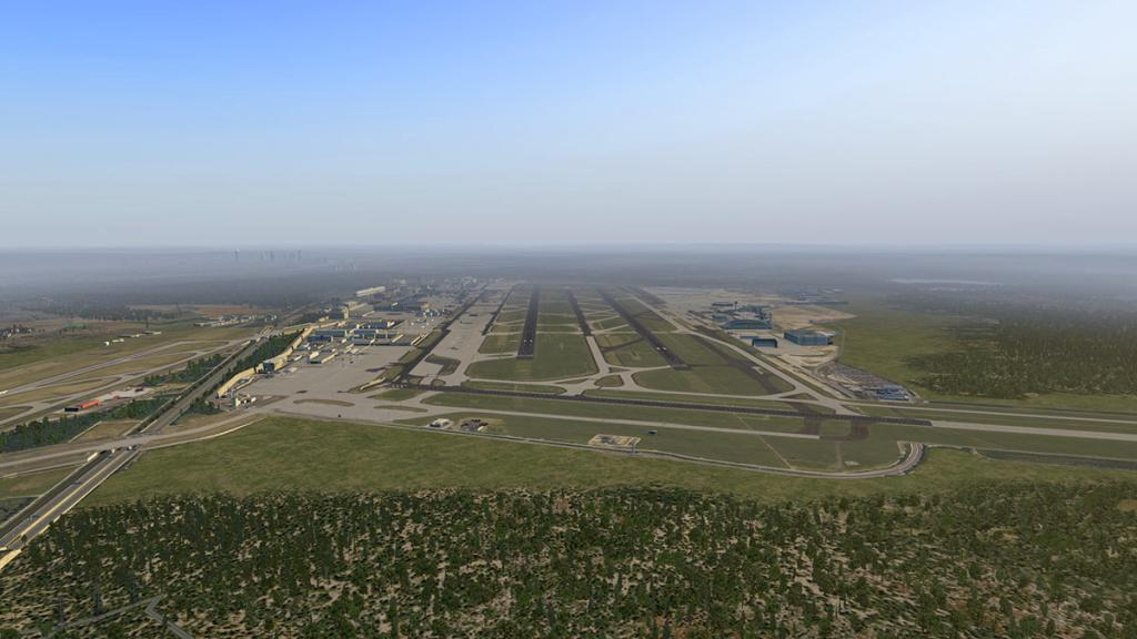 EDDF_XP10_Overview 2.jpg