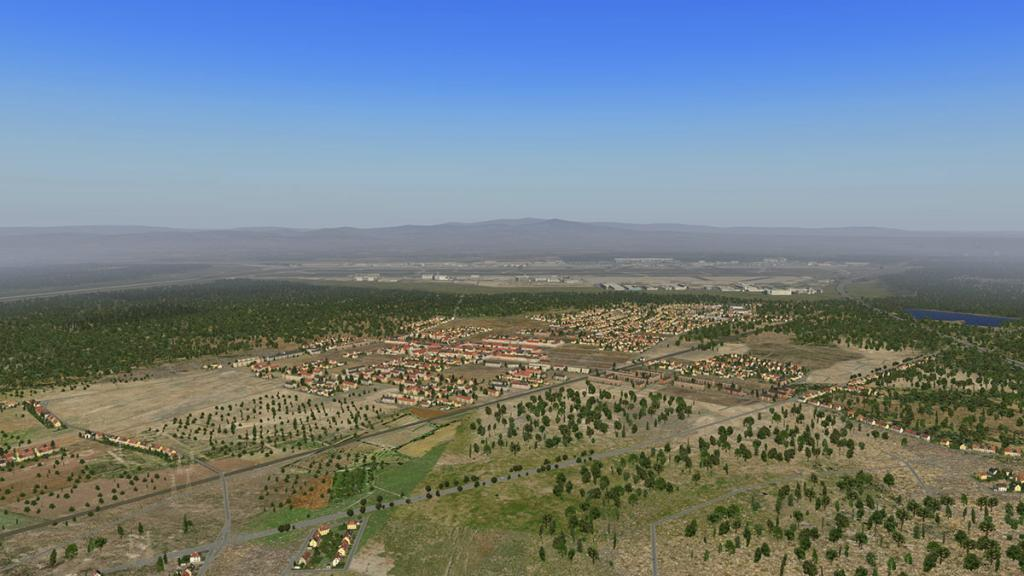 EDDF_XP10_Overview 3.jpg