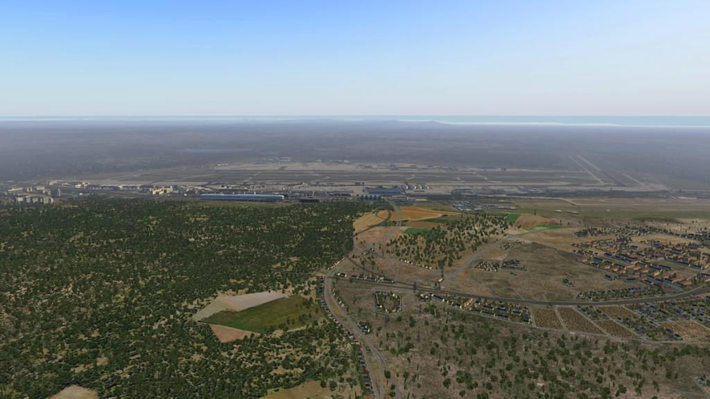 EDDF_XP10_Overview 4.jpg